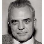 Milton H. Erickson, MD